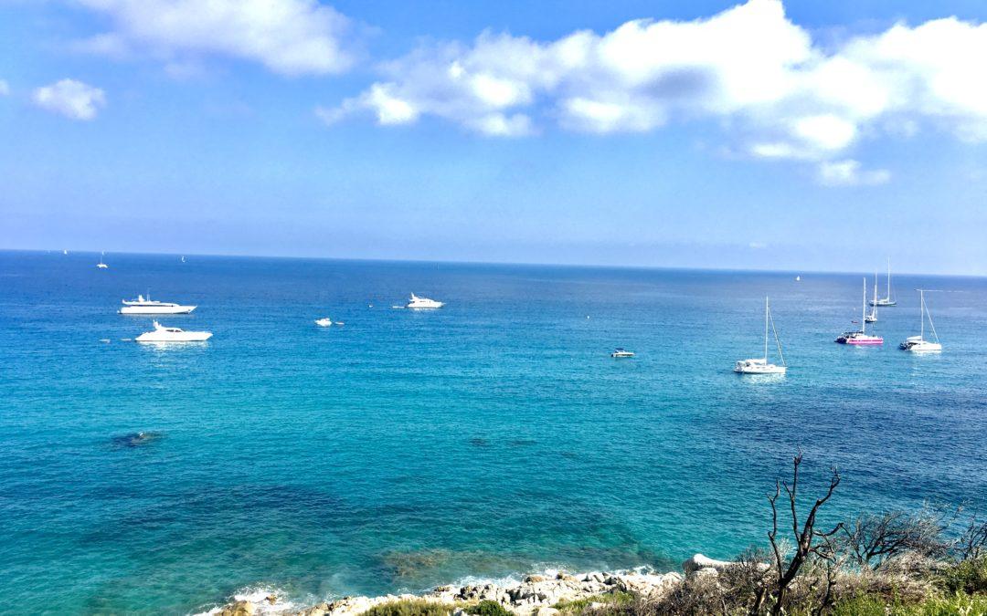 Arrêté 172/2021 encadrant différentes pratiques dans la mer territoriale et les eaux intérieures françaises de méditerranée